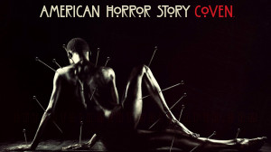 American Horror Story American Horror Story wallpaper