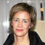 Photo found with the keywords: Janet McTeer quotes