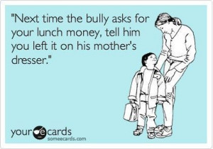bullies-bully-comeback-funny-luch-Favim.com-259948