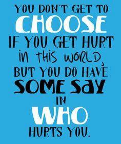 TFIOS quotes