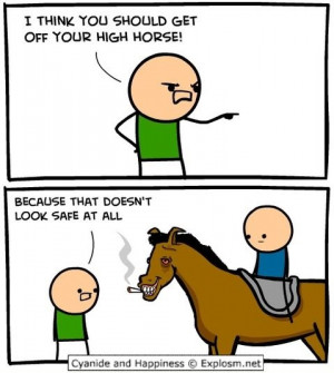 funny-picture-high-horse-comics