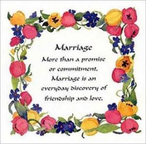... .blogspot.com/2011/04/wedding-anniversary-quotes-50th-wedding.html