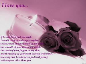 true+love+true+heart+hurt+true+love+quotes+true+love+never+dies ...