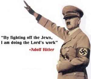 Biography Of Adolf Hitler – Famous German National Socialist Leader
