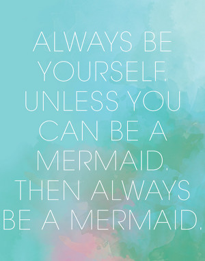 Mermaid Quotes Mermaid-quote-atlantic-spring-