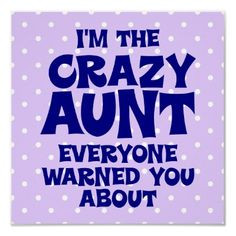 ... quotes, aunt and nephew quotes, i love my nephew, funni, i love my