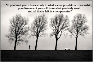 Young-Leaders-Academy-Quotes-Gallery-6