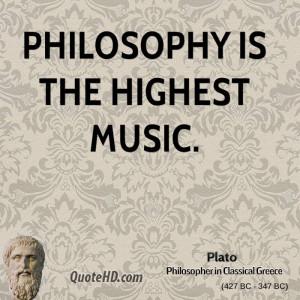 plato-philosopher-philosophy-is-the-highest.jpg