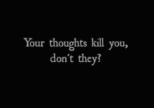quotes about suicide and cutting