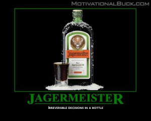 All Graphics » jager