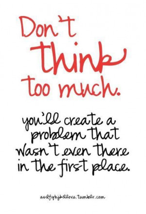 Relationship Problem Quotes | ... relationship, friendship problems ...