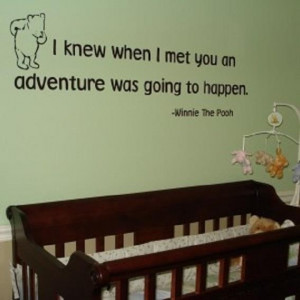 39069 famous quotes a.a. milne