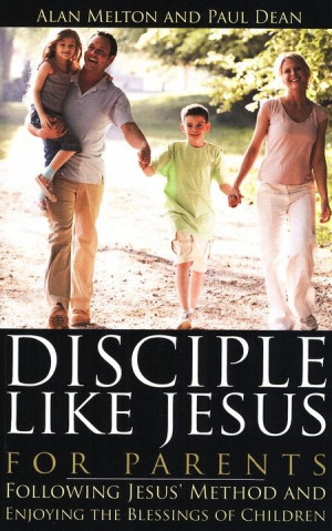 disciples+of+Jesus+quotes   Books on Discipleship