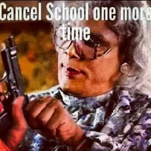 ... Laughing, Quotes, Rolls Tide, Even, Humor, I'M, Madea, Funnies Stuff