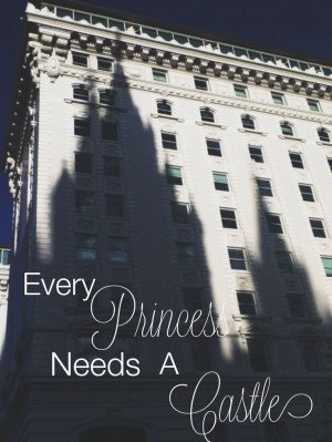 ... Room, Temples Castles Quotes, Temples Lds Quotes, Temples Quotes Lds