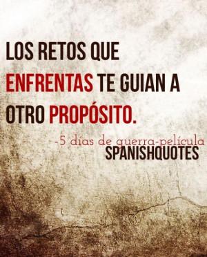 Best inspiring quotes in spanish (1)