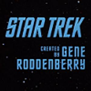 Star Trek Quotes