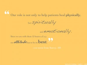 Student Nurse Quotes Inspirational Image Search Results Picture