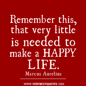 Best Quotes About Life And Happiness (16)