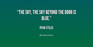 quote-Ryan-Stiles-the-sky-the-sky-beyond-the-door-228407.png
