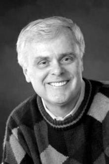 david d burns writer david d burns is an adjunct professor emeritus in ...