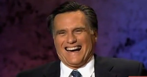 Related Pictures breaking news mitt romney the etch a sketch junkie ...