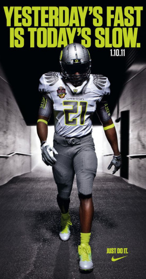 LOCKED - Best and worst sports uniforms?