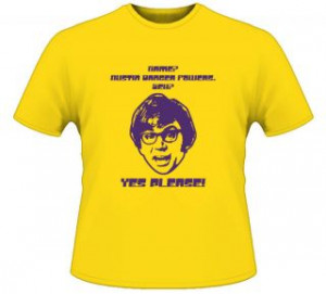 Yeah Baby Austin Powers Quote Images Graphics Picture