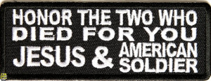 ... military sayings patriotic quotes christian sayings vet patches