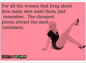 Quotes Funny Women Quotes Tumblr About Men Pinterest Funny And Sayings ...