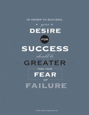 motivational quotes for success in business quotesgram