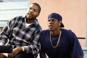 Related Pictures ice cube to chris tucker let s fire up it s friday