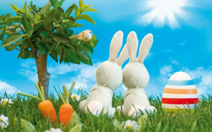 Inspirational Easter Quotes and Sayings