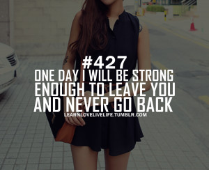 Moving On Quotes Tumblr Drake Tumblr quotes moving on..