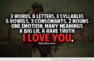 rare thruth, cute, life, love, pretty, quote, quotes, rare thruth
