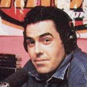 adam carolla quotes carollaquotes tweets 173 following 22 followers ...