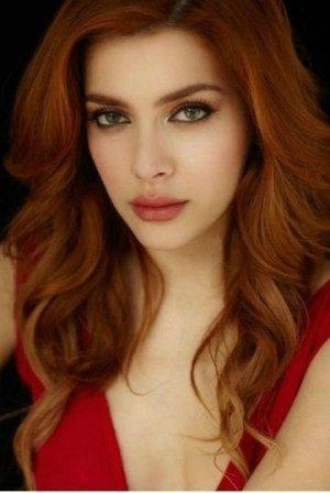 ... 2014 photo by andres hernandez names elena satine elena satine