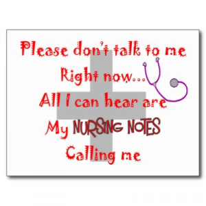 funny nursing quotes funny nurses nursing cartoons that will nurse ...