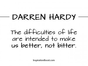 Darren-Hardy-Life-Quotes