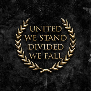 """United We Stand Divided We Fall Live With """"Manny Vega III"""" 05/21 ..."""