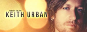 keith urban country song quotes Explorers