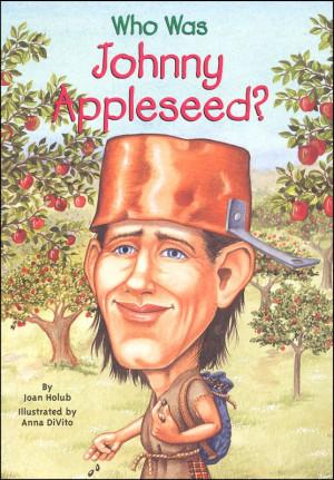Johnny-Appleseed.jpg