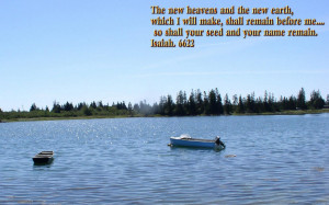 Beautiful Bible Verses Cover God Facebook Covers Jobspapacom Picture