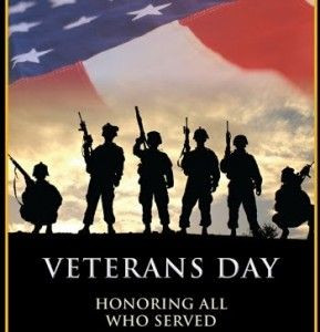 veterans-day-quotes-289x300.jpg 289×300 pixels