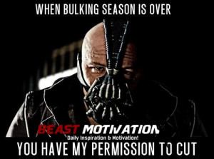 tom hardy bane workout picture bane gym quotes