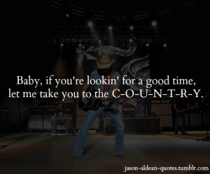 nov 25 1036 1994 jason aldean night train country music quotes ...