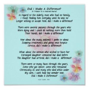 retirement poems quotes