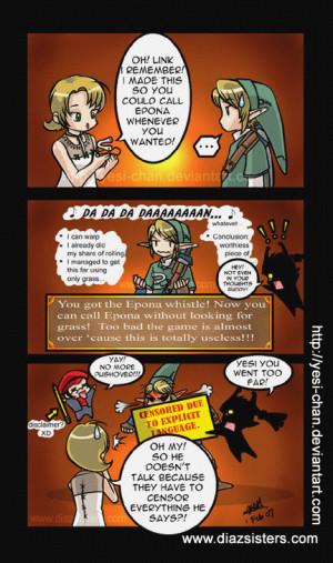 Funny-Legend-of-Zelda-the-legend-of-zelda-32502254-431-729.jpg