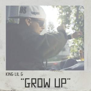 King Lil G Sucios Clothing Photo.jpg