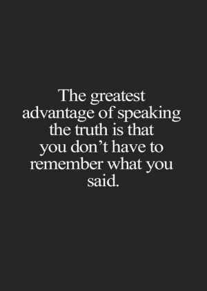 speaking-the-truth-life-quotes-sayings-pictures.jpg